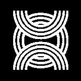 ABPS_Icone_Tavola disegno 1 copia 16