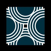 ABPS_Icone_Tavola disegno 1 copia 17