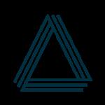 ABPS_Icone_Tavola disegno 1 copia 21