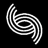 ABPS_Icone_Tavola disegno 1 copia 25