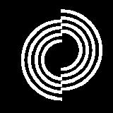 ABPS_Icone_Tavola disegno 1 copia 28