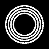 ABPS_Icone_Tavola disegno 1 copia 29