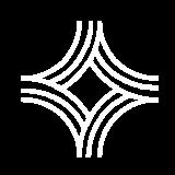 ABPS_Icone_Tavola disegno 1 copia 31