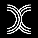 ABPS_Icone_Tavola disegno 1 copia 32