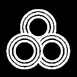 ABPS_Icone_Tavola disegno 1 copia 33