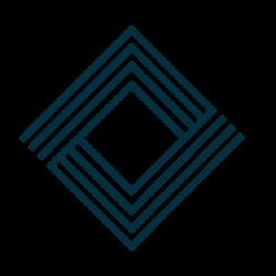 ABPS_Icone_BIANCHE_Tavola disegno 1 copia 14