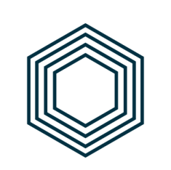 ABPS_Icone_BIANCHE_Tavola disegno 1 copia 15