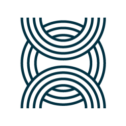 ABPS_Icone_BIANCHE_Tavola disegno 1 copia 16