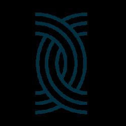 ABPS_Icone_BIANCHE_Tavola disegno 1 copia 19