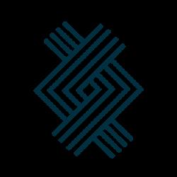 ABPS_Icone_BIANCHE_Tavola disegno 1 copia 27