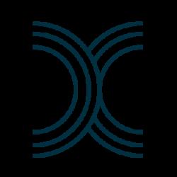 ABPS_Icone_BIANCHE_Tavola disegno 1 copia 32