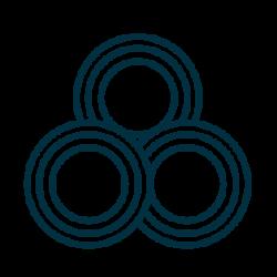 ABPS_Icone_BIANCHE_Tavola disegno 1 copia 33